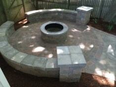 pic_Fire Pit 1