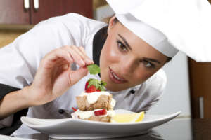 Hire a Private Chef   Household Staffing Private Chef