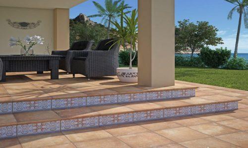 azulejos para exterior suelo exterior