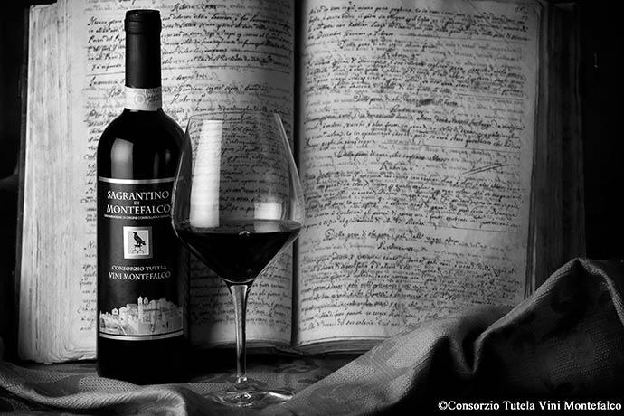 sagrantino-bottle