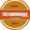 PAVING-BLOCK-MODEL-HEXAGONAL