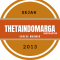 paving-block-Model-Topiuskup