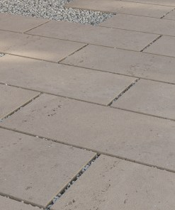 Outdoor 20mm Paving