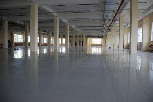 pavimentos-industriais-portugal-1