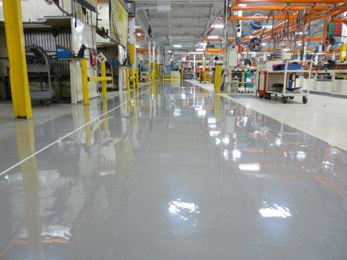 pavimentos-industriais-portugal-2