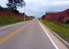 pavimento-rodoviario-betao (1)
