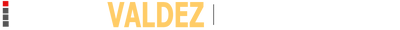 Logo_HVnet_Horizontal_branco1