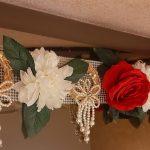 Elegant n Stylish Flora n Fauna Bhandanwal
