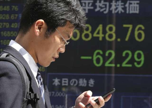 Kina opet ima rast, iako manji od očekivanog. Predviđa se trend daljeg uspona