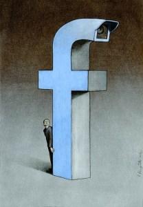 Ilustracija: Pawel Kuczynski