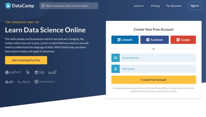 Besplatna web mjesta za upoznavanja u Indiji quora