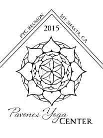 costa_rica_yoga_teacher_certification_become_a_yoga_teacher