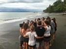 Costa_Rica_Yoga_Teacher_training_2016_3