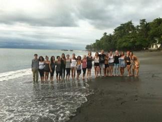 Costa_Rica_Yoga_Teacher_training_2016_6