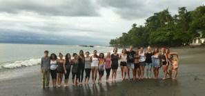 Costa_Rica_Yoga_Teacher_training_2016_7