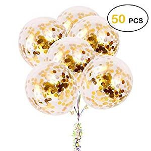 {ballon anniversaire lettre gifi : ballon d anniversaire jaune|degonfler ballon anniversaire et pour son anniversaire pedro a reçu un ballon