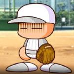 【しらす】二刀流3人デッキ野手育成