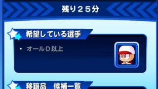 【悲報】ワイ、うっかり王座用選手を出荷
