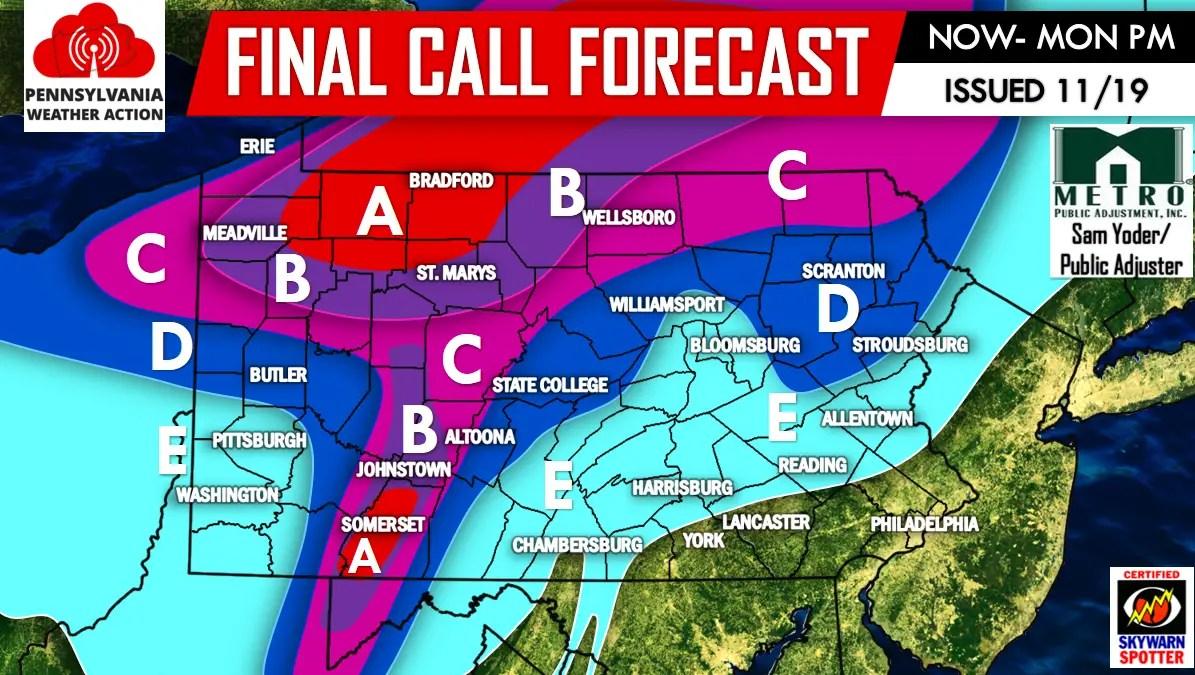 final-forecast-11-19