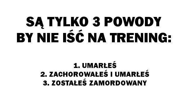 131214_trzy_powody