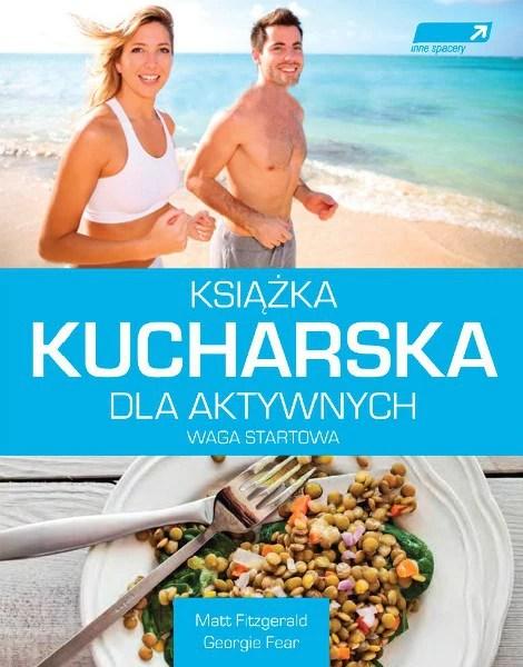 141007_ksiazka_kucharska_dla_aktywnych