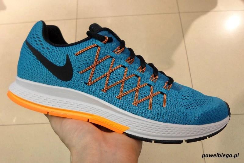 Nike Zoom Pegasus 32