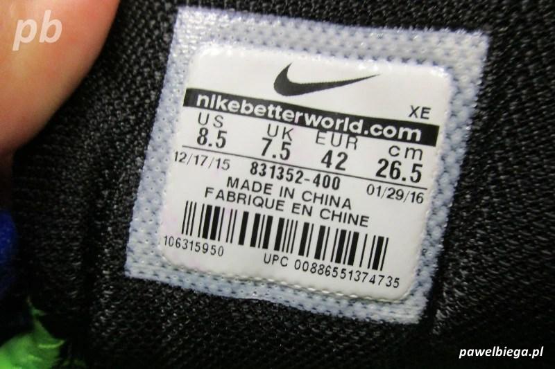 Metka Nike