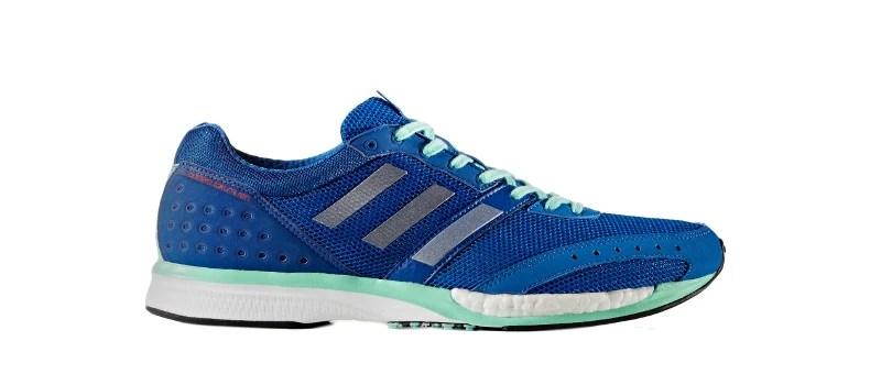 Adidas Adizero Takumi Ren