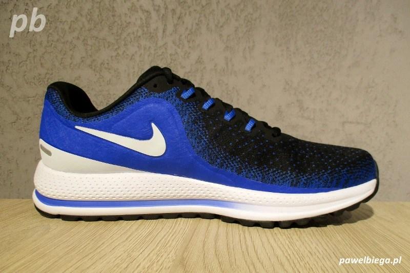 Nike Zoom Vomero 13 - druga strona