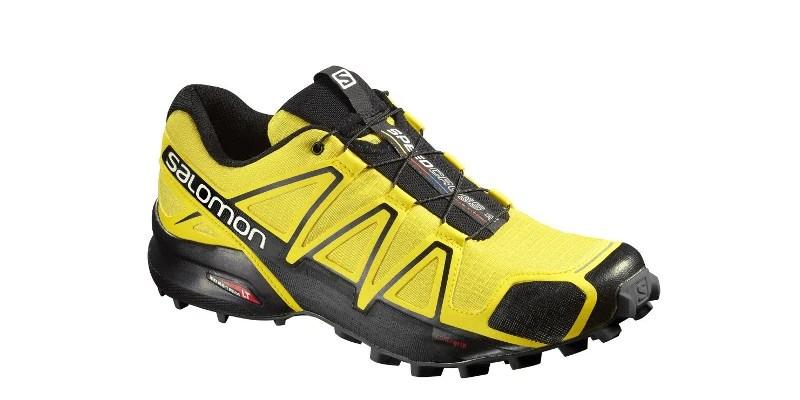 Salomon Speedcross