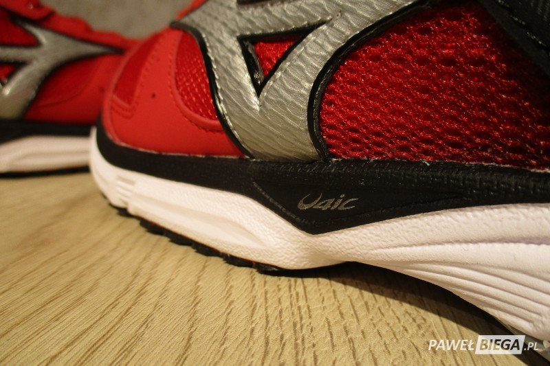 Mizuno Wave Emperor 3 - u4ic
