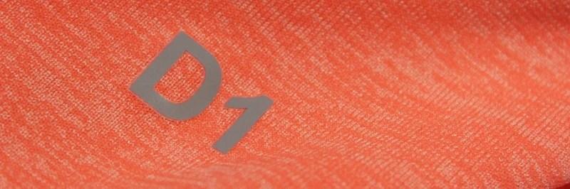 Oznaczenie D1