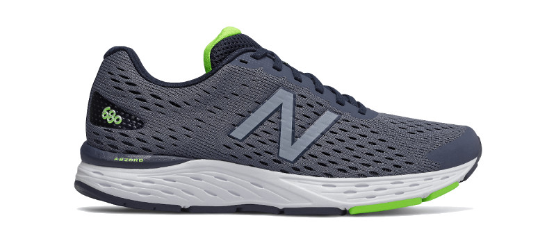 New Balance 680 v6