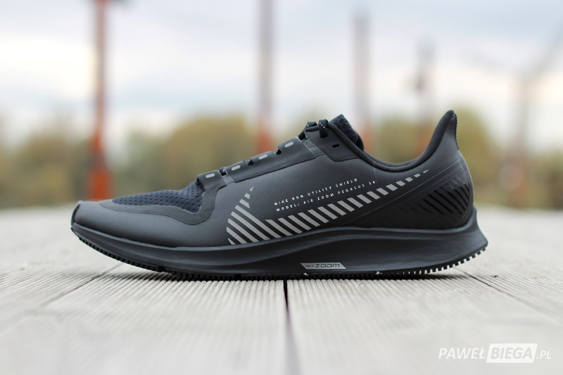 Nike Zoom Pegasus 36 Shield