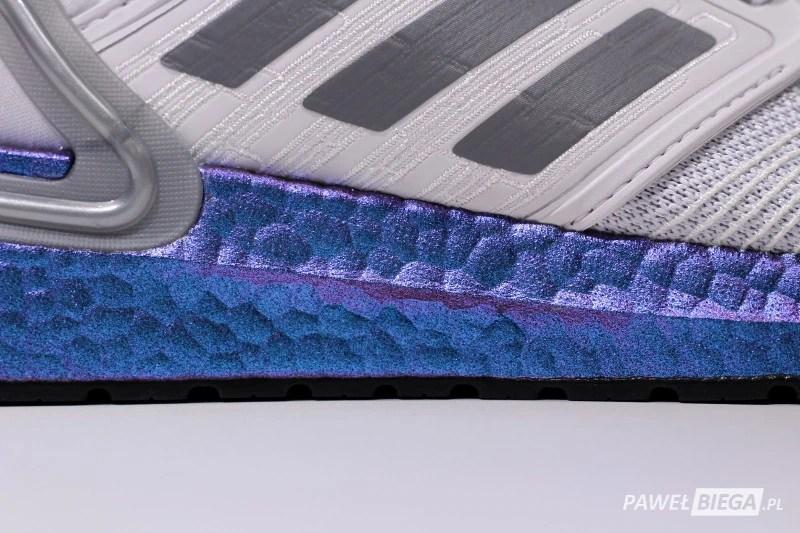 adidas Ultraboost 20 - boost