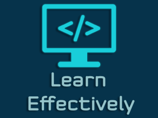 Learn Programming The Powerful Way - Blog post cover