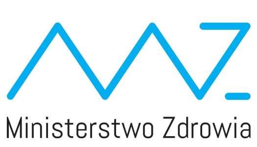 Żadne ministerstwo nie powinno mieć swojego logo
