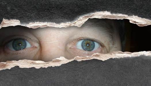Prywatność w social media