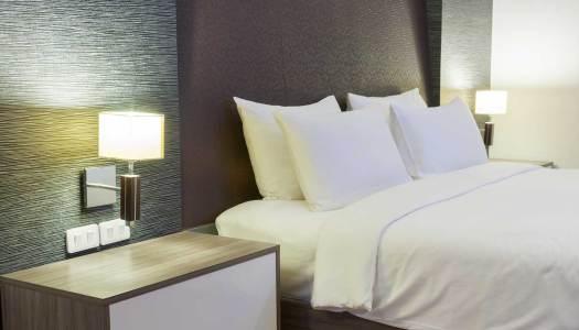 Insight konsumencki w… hotelu
