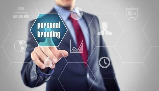 11 kroków do zbudowania silnej marki osobistej