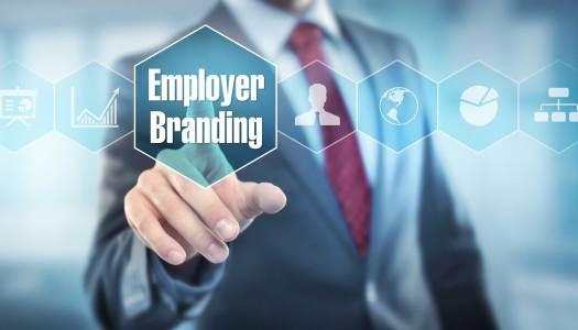 Marka pracodawcy wmałej firmie lub zespole –zacznij jużdziś