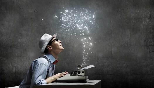Chcesz pisać lepsze teksty? Poznaj trzy etapy pisania