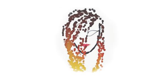 Pawlean (2015) representing 2008-2014 Paw