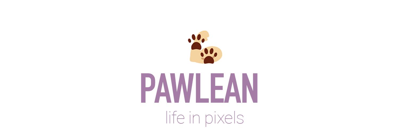 Pawlean logo