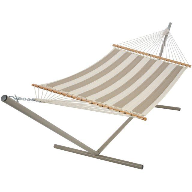 ... Hammock - Regency Sand | QRD02 | Pawleys Island Hammocks | hammocks
