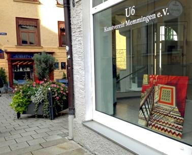 Galerie 4 web