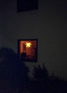 Lichter im Dunkel 5web