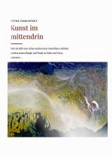 kunst-im-mittendrin-2017