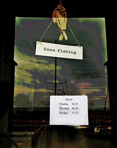 Bornholm Gone fishing 2 2017 7