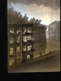 Kassel Documenta 2017 Grimmwelt - 140
